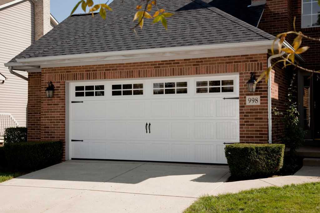 How To Protect A Attached Garage